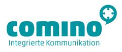 Comino - Integrierte Kommunikation