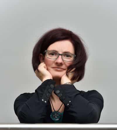 Sylvia Pietzko Coaching