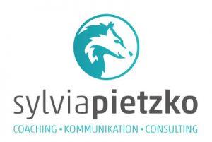 Sylvia Pietzko Logo