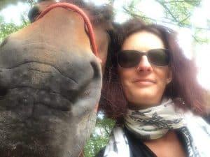 Pferdemensch-Kurs-Nina-Fischer-10