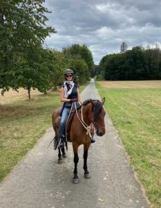 Pferdemensch-Kurs-Nina-Fischer-14