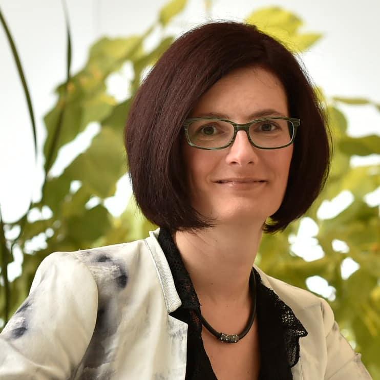 Kontakt zu Sylvia Pietzko
