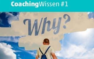 Warum zum Coaching?