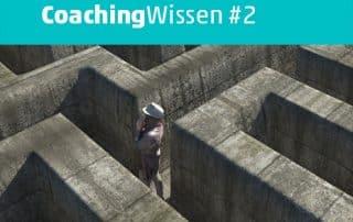 Endlich verständlich: Was ist Coaching?