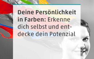 Blogpost_Erkenne_dich_selbst_und_entdecke_dein_Potenzial