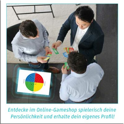 Produktbild-Gameshop-Sylvia-Pietzko