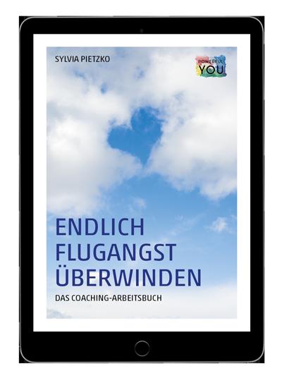 Arbeitsbuch auf dem iPad
