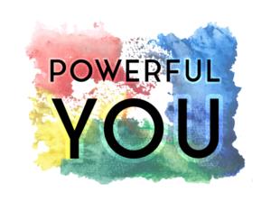 Online-Programm Powerful You by Sylvia Pietzko